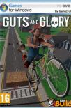 Guts and Glory PC [Full] Español [MEGA]