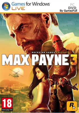 Descargar Max Payne 3 pc full español mega y google drive /