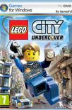 LEGO City Undercover PC [Full] Español [MEGA]