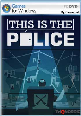 Descargar This Is the Police 1 PC Full Español mega y google drive /
