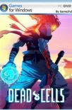 Dead Cells PC [Full] Español [MEGA]
