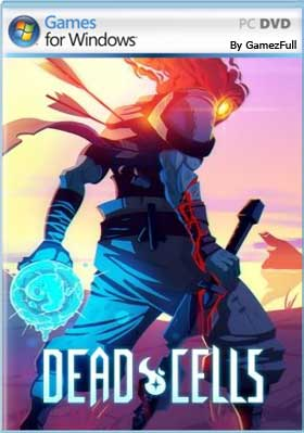 Descargar Dead Cells pc full español 1 link mega y google drive /