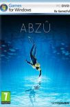ABZU Deluxe Edition PC [Full] Español [MEGA]