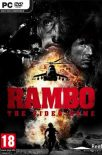 Rambo The Video Game + Baker Team [Full] Español [MEGA]