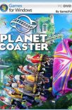 Planet Coaster PC [Full] Español [MEGA]