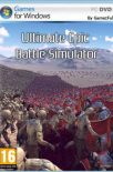 Ultimate Epic Battle Simulator PC [Full] [MEGA]