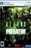 Aliens Vs Predator 3 (2010 ) PC [Full] Español [MEGA]