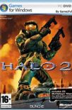 Halo 2 PC [Full] Español [MEGA]