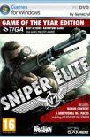 Sniper Elite V2 GOTY PC [Full] Español [MEGA]