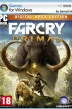 Far Cry Primal Apex Edition PC [Full] [Español] [MEGA]