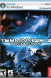 Terminator 3 War of the Machines PC [Full] Español [MEGA]
