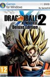Dragon Ball Xenoverse 2 PC [Full] Español [MEGA]