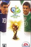 FIFA World Cup Germany 2006 (PSP) (Español - ISO) [MEGA]