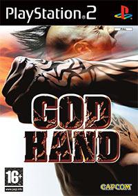 Descargar god hand ps2 español mega y google drive /