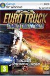 Euro Truck Simulator 2 PC [Full] Español [MEGA]