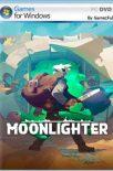 Moonlighter PC [Full] Español [MEGA]