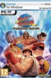 Street Fighter 30th Anniversary Collection [Full] Español [MEGA]