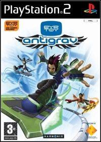 Descargar EyeToy Antigrav playstation 2 full español mega y google drive /