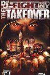 Def Jam Fight for NY The Takeover [PSP] [MEGA]