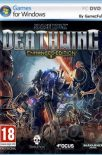 Space Hulk Deathwing Enhanced Edition [Full] Español [MEGA]