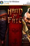 Hand of Fate PC [Full] Español [MEGA]