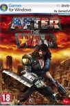 After the War PC [Full] Español [MEGA]