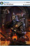 Darkest Dungeon + Todos los dlc [Full] Español [MEGA]