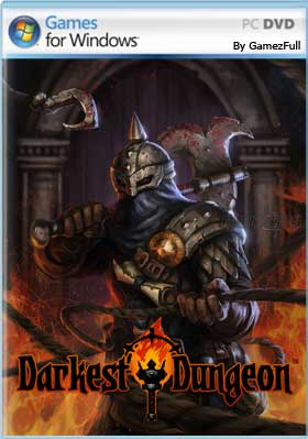 Descargar Darkest Dungeon pc full español mega y google drive /