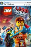 The LEGO Movie Videogame PC [Full] Español [MEGA]