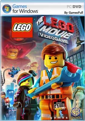 Descargar The LEGO Movie Videogame PC Full Español mega y google drive /