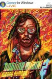 Hotline Miami 2 Wrong Number PC [Full] Español [MEGA]
