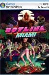 Hotline Miami PC [Full] Español [MEGA]