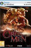 Of Orcs And Men PC [Full] Español [MEGA]