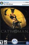 Catwoman PC [Full] Español [MEGA]