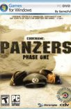 Codename Panzers Phase 1 PC [Full] Español [MEGA]