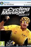 Pro Cycling Manager 2018 PC [Full] Español [MEGA]