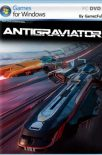 Antigraviator PC [Full] Español [MEGA]