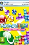 Puyo Puyo Tetris PC [Full] [MEGA]