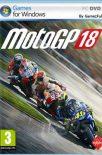 MotoGP 18 PC [Full] Español [MEGA]