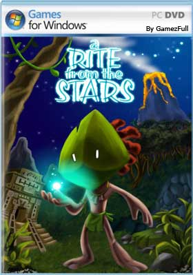 A Rite from the Stars PC [Full] Español [MEGA]