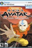 Avatar The Last Airbender PC [Full] Español [MEGA]