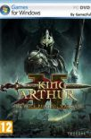 King Arthur II The Roleplaying Wargame [Full] Español [MEGA]