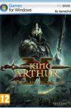 King Arthur II The Roleplaying Wargame [Full] Español [MEGA]