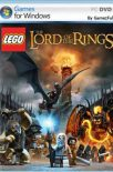 LEGO Lord of the Rings PC [Full] Español [MEGA]