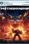 Mothergunship PC [Full] Español [MEGA]