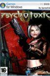 Psychotoxic PC [Full] Español [MEGA]