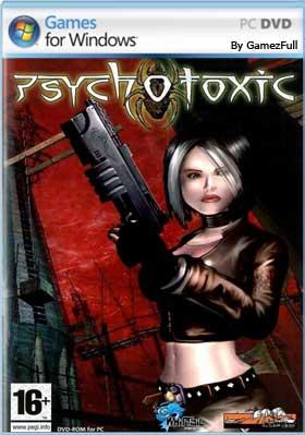 DescargarPsychotoxic pc full español mega y google drive /