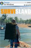 Survisland PC Full [MEGA]