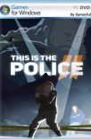 This is the Police 2 PC [Full] Español [MEGA]