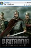 Total War Saga Thrones of Britannia PC [Full] Español [MEGA]